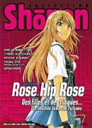 SHÕNEN COLLECTION - Vol. 7 - 2003  - Tome 7 - Moyen format